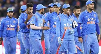 3 reasons why India are favourites for World T20
