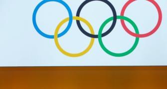 Calls grow for postponement of Tokyo Games