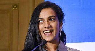 Sindhu slams Indigo for rude behaviour, airline rejects claims