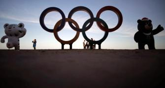 North Korea likely to participate in Winter Olympics in South Korea