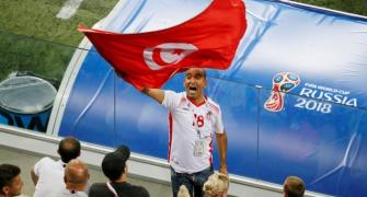 WC Preview: Tunisia set to test Belgium's cup-winning credentials