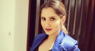 Should Sania Mirza disassociate from 'misleading' advertorial?