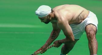 Soorma: The magic and miracle of Sandeep Singh