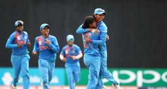 Will we see cricket at 2022 Commonwealth Games?