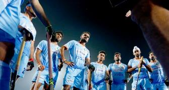 Indian hockey: Still plenty of work to be done