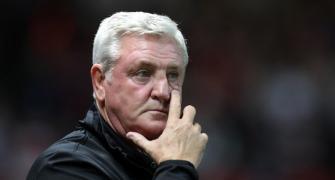 'Premier League players won't be fit until late June'