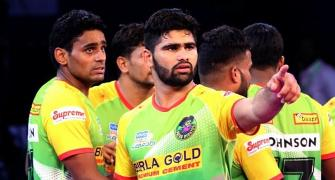 PKL can give the IPL a run for its money