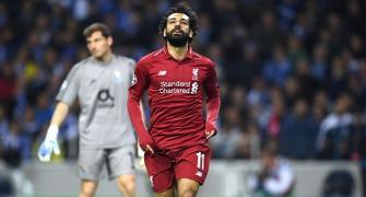 Salah urges change in treatment of women in Arab world