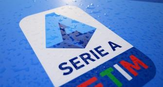Plans for afternoon kickoffs in Italy spark opposition