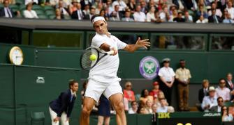 Can Wimbledon throw up a surprise?