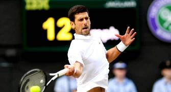 Why GOAT question in men's tennis may be settled soon