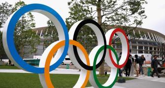 Kremlin denies Olympics hacking allegations