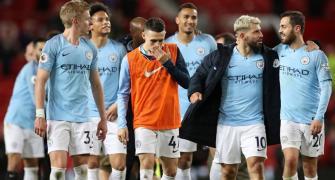 Longer wait for English Premier League resumption