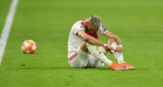 Pressure mounts on EPL players to make move on wages