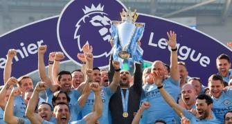 Here's how Man City became Premier League's best...