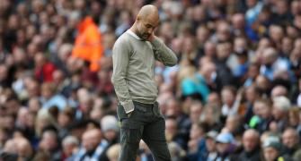 This is what went wrong for Man City against Wolves