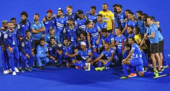 What are India's chances of a medal at Tokyo Games?