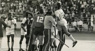 July 29, 1980: When India won Olympic gold