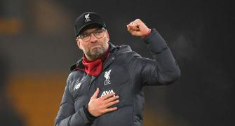 Can Klopp keep Liverpool's title-winning squad intact?