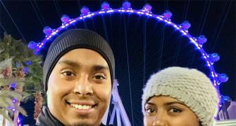 Archers Deepika-Atanu to wed under strict Covid code