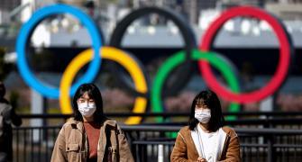 Should Tokyo Olympics include spectators?