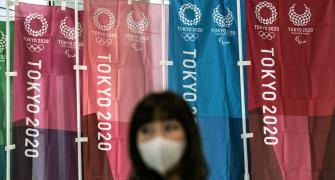 'Delaying Olympics by too long a burden to athletes'