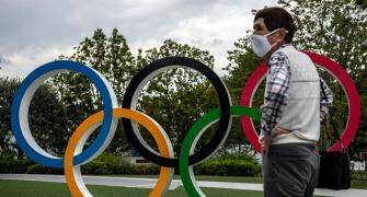 No 14-day quarantine for Tokyo Olympics athletes