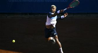 Nagal is first Indian in 7 yrs to win at a Grand Slam