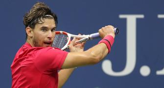 All you need to know about US Open champ Thiem