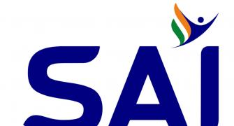 Sports Authority of India launches new 'simple' logo