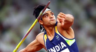 AFI to mark August 7 as National Javelin Day