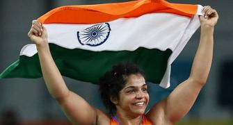 India aim to bring four medals at Tokyo Games