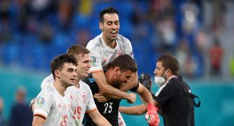 Euro Quarters: Moments to Remember