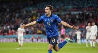 Euro Final: Italy and England's Journey