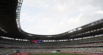 Tokyo will be India's BEST-EVER Olympics