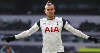 Why Bale wants to return to Real Madrid