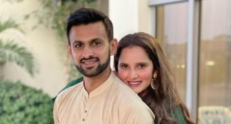 Sania, Virat lead greetings on Eid-ul-Fitr