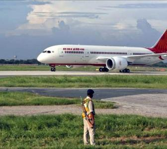 Who KILLED Air India? An insider reveals the facts