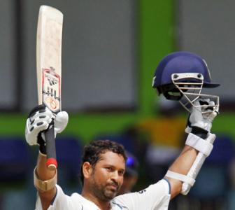 Dec 10: When Sachin became the man with most Test tons