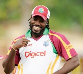 Freed of captaincy, Gayle will be key for Windies