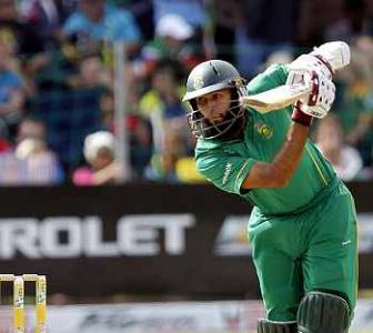 South Africa wrap series despite Yusuf's heroics