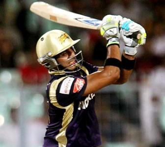 My objective is winning back the India cap: Tiwary