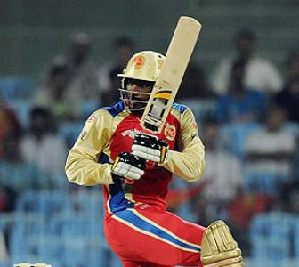 Can Gayle help RCB dethrone Super Kings?