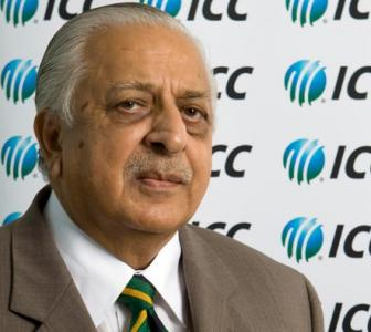 'Spot-fixing will never happen again in Pakistan cricket'