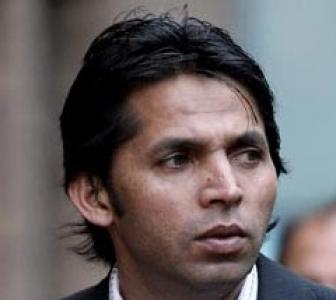 Spot-fixing: Asif may challenge conviction
