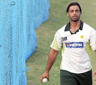Why Shoaib Akhtar warns Pakistan not to invite foreign teams