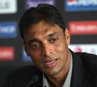 My comments taken out of context, Akhtar on Kaneria