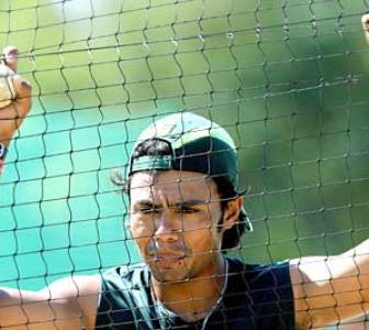 Take your appeal to ECB: PCB tells Kaneria