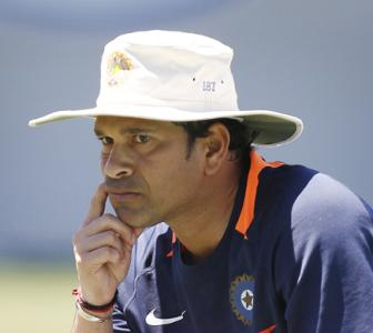 If Tendulkar hadn't retired from ODIs, would've dropped him: Patil