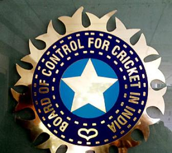 BCCI's agenda: From IPL to shortened domestic season